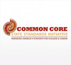 The Common Core or the Common Chore? - Center for Educational Improvement