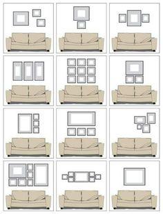 Room Wall Decor, Living Room Decor, Interior Design Living Room, Living Room Designs, Interior Livingroom, Interior Modern, Furniture Layout, Furniture Arrangement, Sofa Furniture