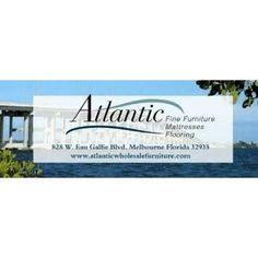 Enjoy the SALE on All Furniture & Mattress In Melbourne, FL  Just Click IT!!