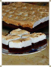 Romanian Desserts, Waffles, Sweet Treats, Ice Cream, Breakfast, Festive, Food, No Churn Ice Cream, Morning Coffee