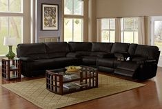 Captivating ... Living Room Furniture At Great Prices. American Signature Couches