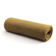 Burlap Fabric | 10 yds for $22.95