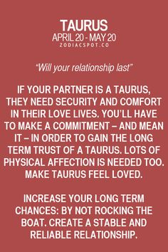 Zodiac Mind - Your source for Zodiac Facts: Photo Taurus Bull, Virgo And Taurus, Taurus Traits, Astrology Taurus, Taurus Quotes, Zodiac Signs Taurus, Taurus Woman, Taurus And Gemini, My Zodiac Sign