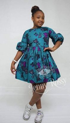 Seyi, 18 African print dresses Pins you might like – – Gmail – African Fashion Dresses - African Styles for Ladies Ankara Styles For Kids, African Dresses For Kids, African Maxi Dresses, African Fashion Designers, Latest African Fashion Dresses, African Print Fashion, African Attire, African American Fashion, Kente Styles