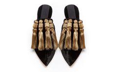Sanayi 313   Womenswear   Shop Online at MATCHESFASHION.COM US