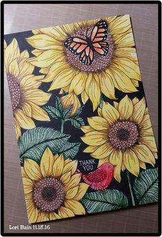 Pencil Art Drawings, Art Drawings Sketches, Mandala Drawing, Mandala Art, Sunflower Art, Sunflower Drawing, Hippie Art, Diy Canvas Art, Doodle Art