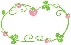 Strawberry_logo.png (640×410)
