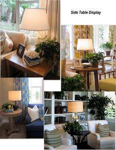 HomeGoods | Tabletop Design, Simple as 1,2,3
