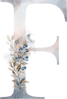 F Flower Alphabet, Flower Letters, Monogram Alphabet, Flower Frame, Cute Backgrounds, Wallpaper Backgrounds, Iphone Wallpaper, Plain Wallpaper, Name Wallpaper