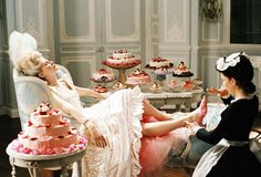 We're breaking down the most iconic moments in the history of Manolo Blahnik. See them here.