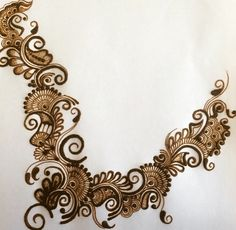 Made by shazma memon Bridal Henna Designs, Mehndi Art Designs, Latest Mehndi Designs, Mehndi Images, Henna Tattoo Designs, Henna Tattoos, Best Mehndi, Hand Mehndi, Mehndi Desine