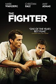 The Fighter A Must See
