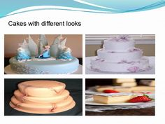Order, Buy, Send, Deliver Cakes Online in Delhi | Birthday | Anniversary | Wedding | Corporate Party | Valentines on Vimeo