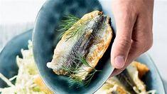 Ponad 110 najlepszych przepisów kulinarnych • Kuchnia Lidla