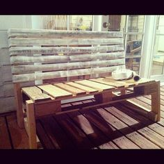 Home Decor – Fire Hose Supply Fire Hose Projects, Fire Hose Crafts, Wood Projects, Woodworking Projects, Pallet Furniture, Cool Furniture, Fuel Bar, Fire Equipment, Recycled Pallets