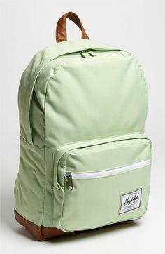 Herschel Supply Co. 'Pop Quiz' Backpack | Nordstrom