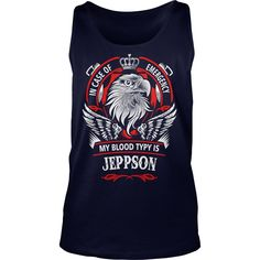 If you're JEPPSON, then THIS SHIRT IS FOR YOU! 100% Designed, Shipped, and Printed in the U.S.A. #gift #ideas #Popular #Everything #Videos #Shop #Animals #pets #Architecture #Art #Cars #motorcycles #Celebrities #DIY #crafts #Design #Education #Entertainment #Food #drink #Gardening #Geek #Hair #beauty #Health #fitness #History #Holidays #events #Home decor #Humor #Illustrations #posters #Kids #parenting #Men #Outdoors #Photography #Products #Quotes #Science #nature #Sports #Tattoos…