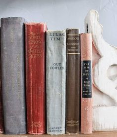 You'll receive a gorgeous set of vintage books that are perfect for shelf styling and farmhouse home decor. Stuck on how to decorate shelves in your home?? One of Joanna Gaines secrets is incorporating vintage books throughout! They are the perfect filler for creating a well loved and vintage look to your home decor. They are also great for staging homes for resale and great wedding table decor! Antique Books, Vintage Books, Fabric Christmas Ornaments, Do It Yourself Wedding, Faux Shiplap, Manzanita, Painted Mason Jars, Ship Lap Walls, Nursery Inspiration