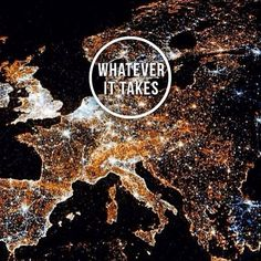 Europe by night (from space) Cheap Flights To Europe, Le Social, Social Media, Social Studies, Extraordinary People, Beauty Editorial, Editorial Photography, Photography Magazine, Beautiful World