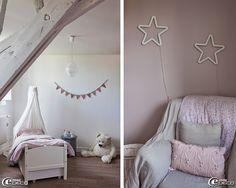 e-magDECO : Magazine de décoration: « La Charmille »