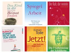 6 books that give you inner peace and improve your quality of life - Healt World How To Better Yourself, How To Introduce Yourself, Improve Yourself, Salt Face Scrub, Health World, Get My Life Together, Inner Peace, Simple Living, Better Life