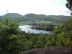 The Laurentians is the ideal location for outdoor summer activities this summer!