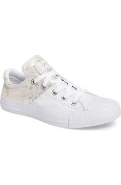 NikeCourt Tennis Classic CS Unisex Chaussures