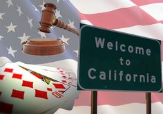 25 salas de California apoyan el poker online, las tribus se enfentran http://www.allinlatampoker.com/25-salas-de-california-apoyan-el-poker-online-las-tribus-se-enfentran/