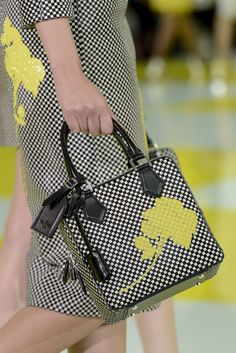 #Louis Vuitton 2013