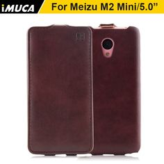 For Meizu M2 Mini case Meizu M2 Mini cover luxury flip leather case For Meizu M2 Mini Brand iMUCA Phone Cases Bags Accessories #clothing,#shoes,#jewelry,#women,#men,#hats,#watches,#belts,#fashion,#style