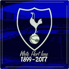 Image result for republic of north london coys
