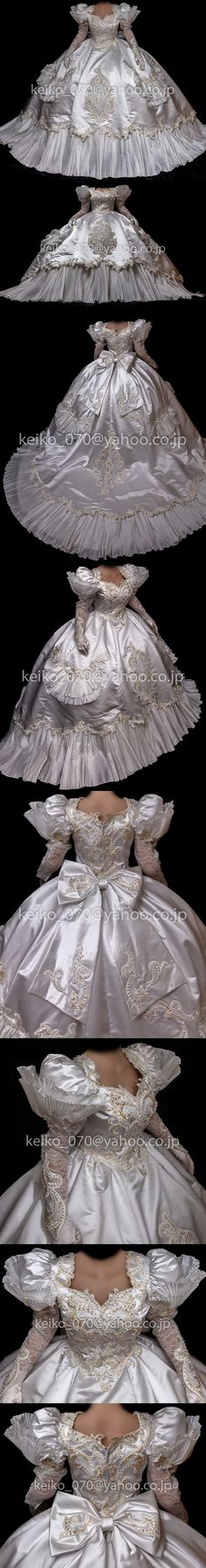 Fairy Wedding Dress, New Wedding Dresses, Amazing Dresses, Nice Dresses, Princess Wedding, Wedding Bride, Wedding Styles, Wedding Ideas, Casual Attire