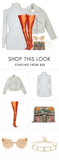 """""""Bad and Boujee 