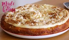 Pie, Sweets, Desserts, Recipes, Food, Cakes, Ideas, Torte, Tailgate Desserts
