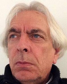Portrait de Pierre montillo