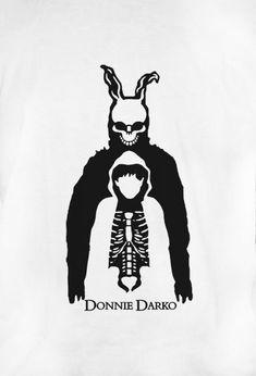 Resultado de imagem para donnie darko toy