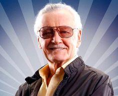 Un film d'action et d'aventure sur Stan Lee en préparation chez la 20th Century Fox