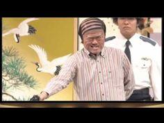 よしもと新喜劇「辻本茂雄の小説家、大丈夫か!」 FULL HD