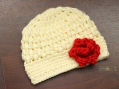 Bumpy Hat The pattern below can be viewed forFREE or you can purchase the PDF for $1 Materials Caron Simply Soft Size M 9.0 mm hook Size I 5.5mm hook Tapestry needle Abbreviations Ch- Chain Sl St- Slip Stitch Sc- Single Crochet Hdc- Half Double Crochet FpDc- Front Post Double Crochet BpDc- Back Post Double …