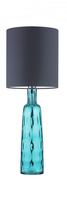 1000 Images About Lamps Lighting On Pinterest Table Lamps Bedroom Table Lamps And Glass