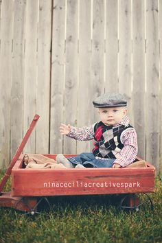 #children #photography #poses #lifestyle #wagon