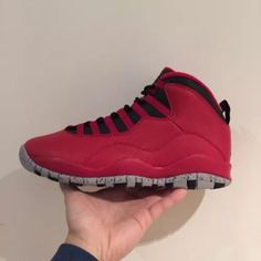 6e657f9554ea 38 Best Nike Jordan Sneakers Collection images