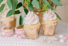Love / Romance Valentine's Day Party Ideas | Photo 8 of 24