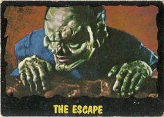 49 The Escape