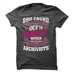 i am ARCHIVISTS - #kids #mens casual shirts. BUY NOW => https://www.sunfrog.com/LifeStyle/i-am-ARCHIVISTS.html?60505