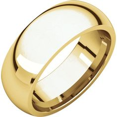 Bonyak Jewelry Yellow Gold Comfort Fit Band - Size 13 >>> Sincerely hope you actually do enjoy the picture. (This is our affiliate link) Cheap Wedding Rings, Wedding Rings For Women, Wedding Ring Bands, Wedding Jewelry, Gold Wedding, Wedding Stuff, Wedding Ideas, Jewelry Showcases, Bracelets