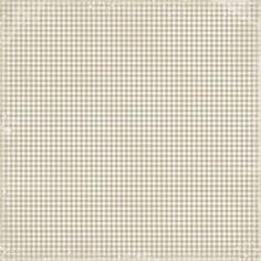 dwustronny-papier-do-scrapbookingu-dom-ro-herbaciane-roeb.jpg