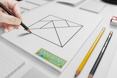 Draw your own tangram Tangram Puzzles, Mind Games, Draw Your, Craft Activities, Free Games, Drawings, Channel, Crafts, Mathematics
