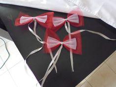 decoration papillon partition musique pour mariage bateme jute mariage et tulle. Black Bedroom Furniture Sets. Home Design Ideas