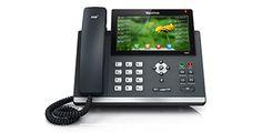 SPC distribuirá en España los teléfonos de Yealink compatibles con Skype for Business http://www.mayoristasinformatica.es/blog/spc-distribuira-en-espana-los-telefonos-de-yealink-compatibles-con-skype-for-business/n3103/